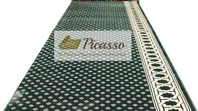 Jual karpet sajadah, karpet sajadah masjid, Karpet sajadh masjid murah