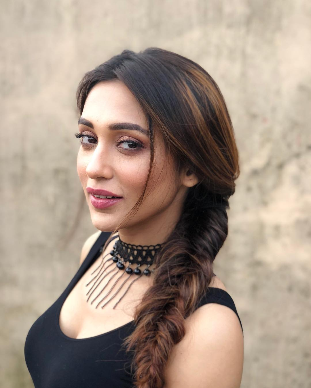 Discussion on this topic: Zoe Tapper, mimi-chakraborty/