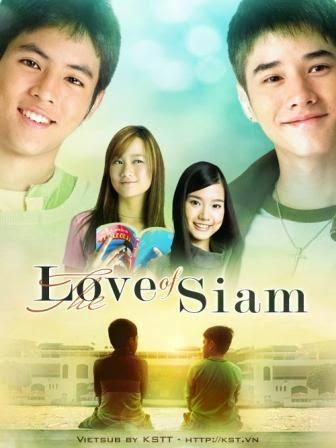 Love of Siam, 5