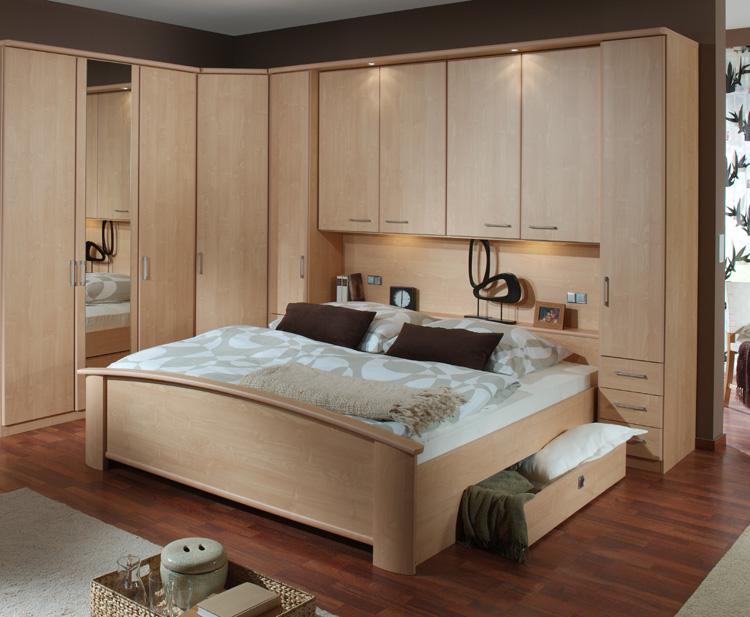 Modern bedroom furniture designs designs of home and garden for Home and garden bedroom designs