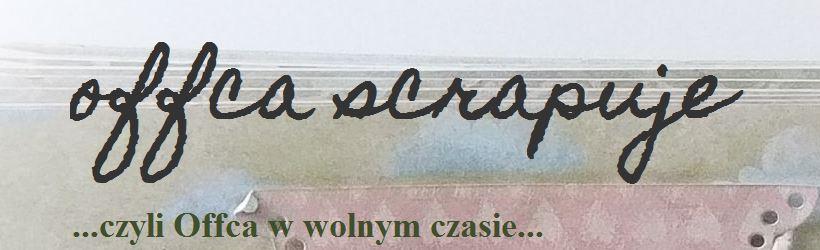 http://offcascrapuje.blogspot.com/