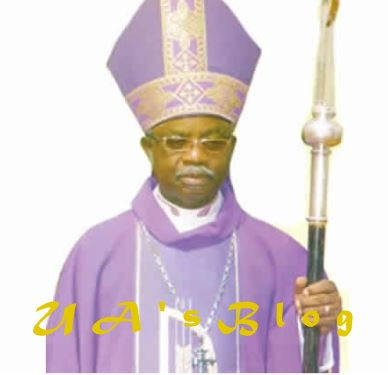 Pastors who prophesy about election do so for personal gain –Bishop