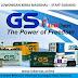 Info Lowongan Kerja PT GS Battery Bagian Staff Gudang (Lulusan SMA/SMK/Setara)