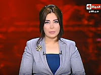 برنامج الحياة اليوم 20/2/2017 لبنى عسل - قناة الحياة