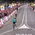 Vídeo de la victoria de Michael Valgren en la Amstel Gold Race 2018