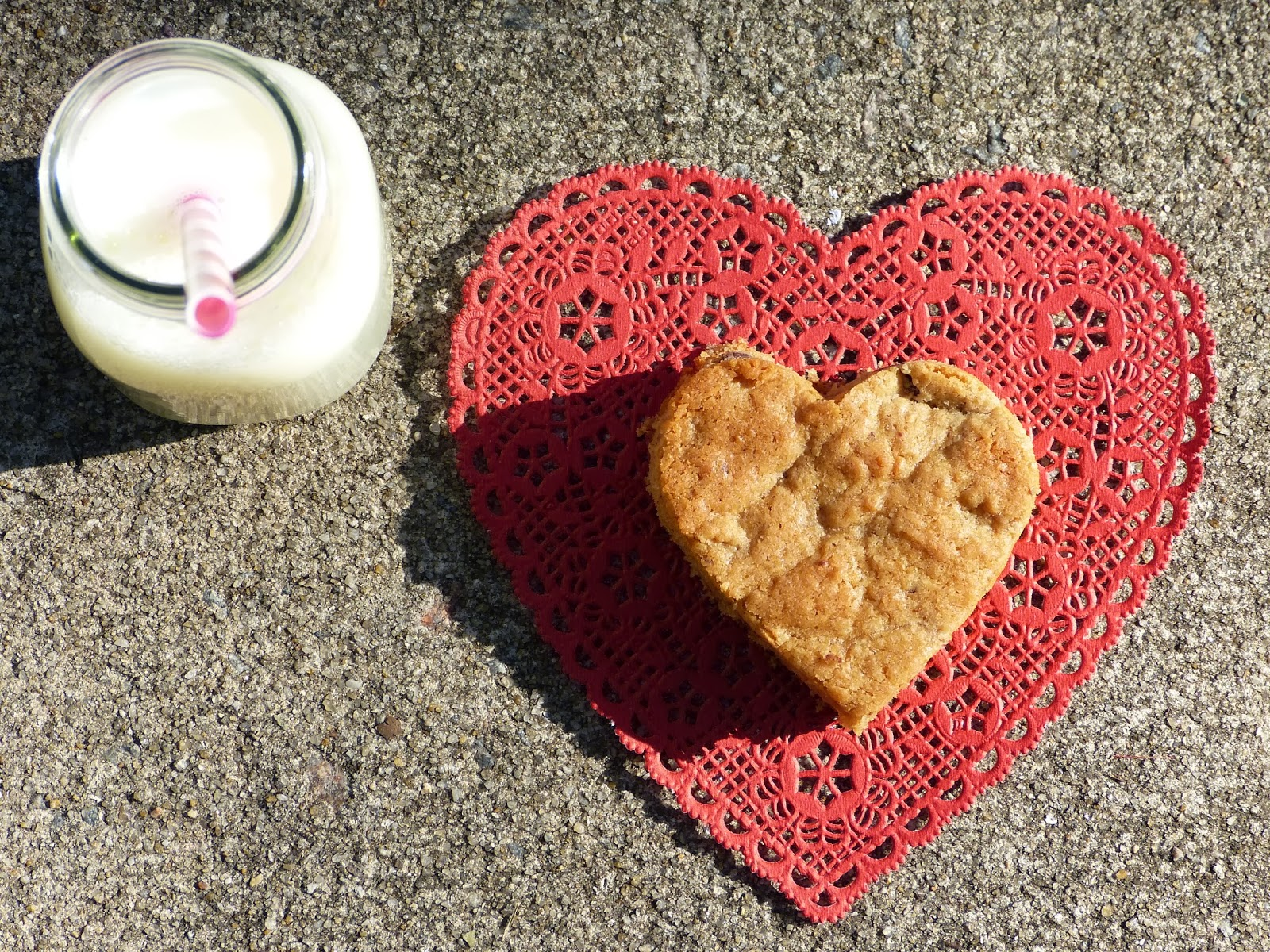 The Homespun Heart A Zulka Sugar Review And Two Recipes