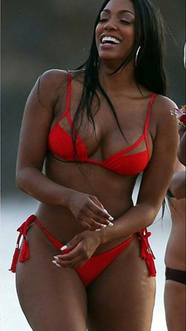 Nude Mature Ebony Women