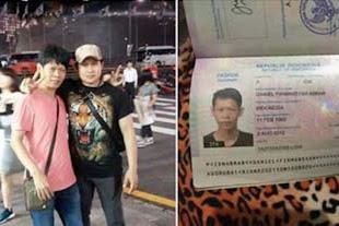 Masalah Hutang Piutang BMI Korea, TKI Korea Ini Menghilang Setelah Dapat Pinjaman Dari Temannya Sejumlah 356 Juta Rupiah