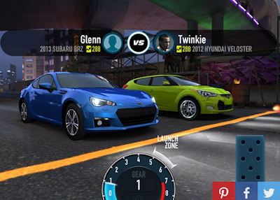 Fast%2Band%2BFurious%2BLegacy Fast and Furious: Legacy Apk + Data for Android (Offline) Apps