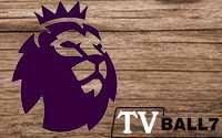Live Streaming Liga Inggris