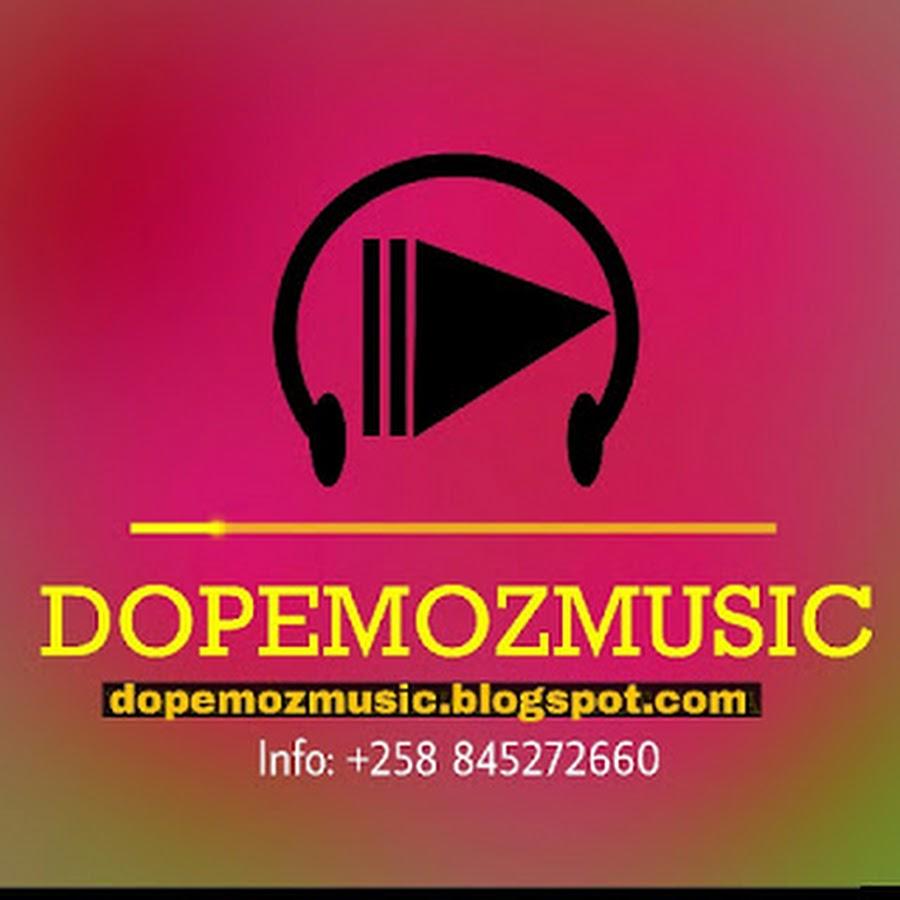 Glass Gamboa ft Blanco - 100 Notas de Mil [DOWNLOAD] - Dope