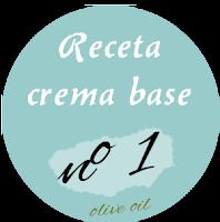 http://www.conejoblanco.es/2016/03/1-crema-base-receta-sencilla.html