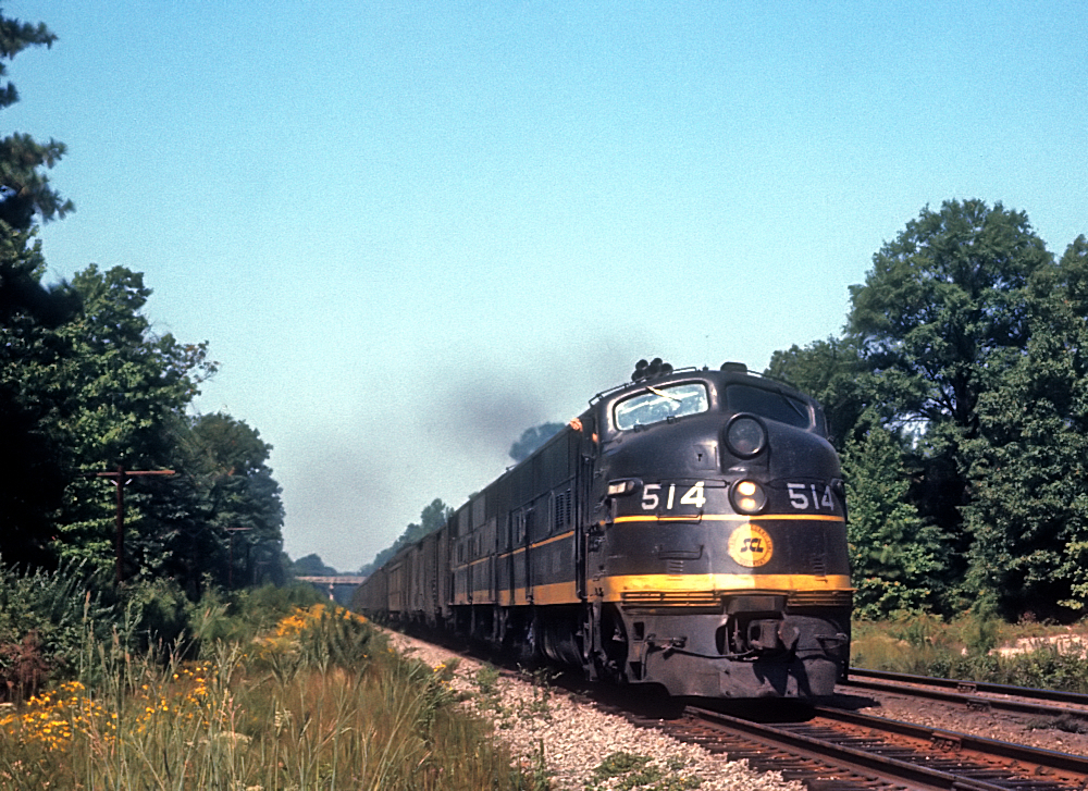 railroad photo essays The shorpy store prints suitable for framing railroads vintage photos.