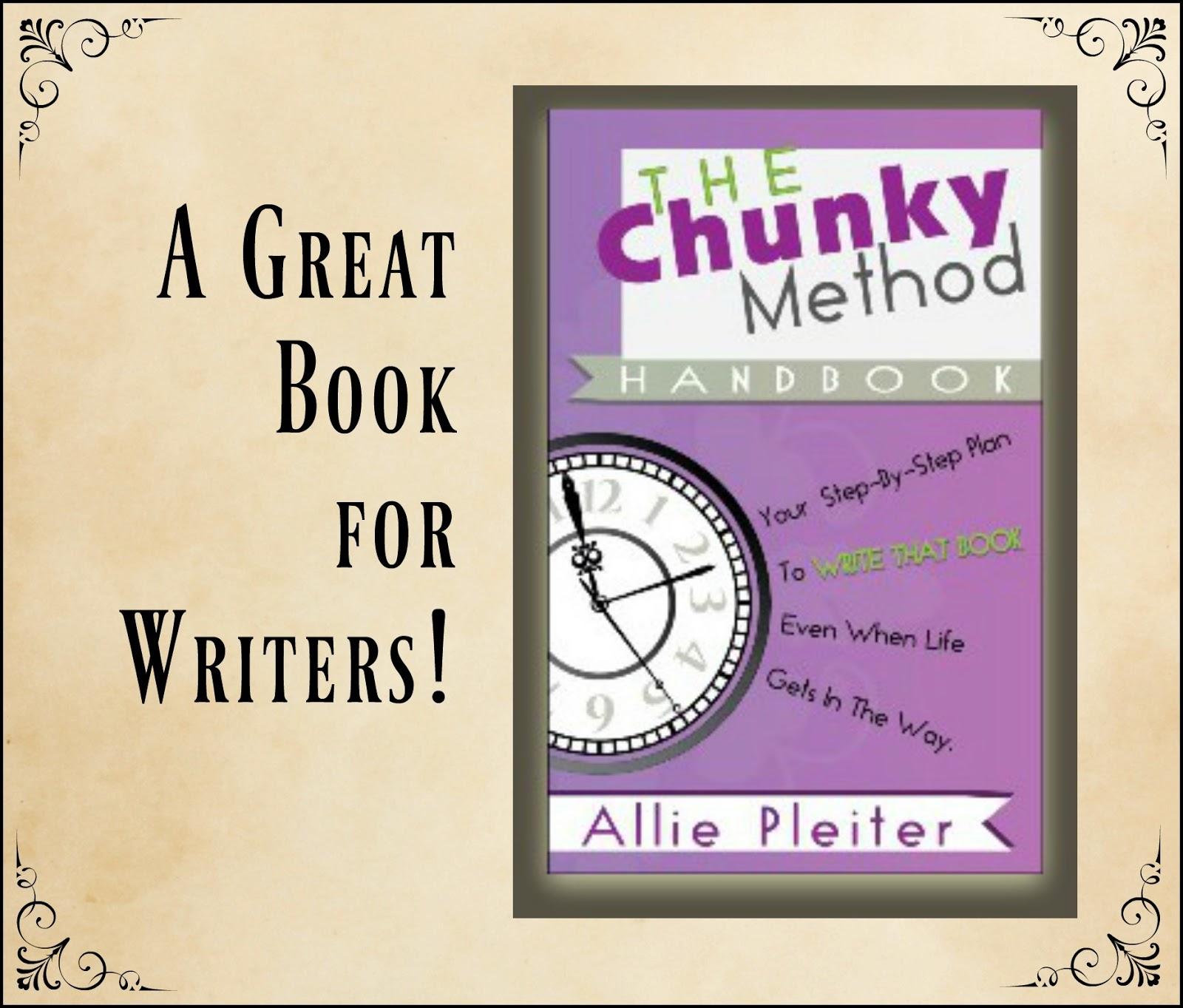 authors regular book posting