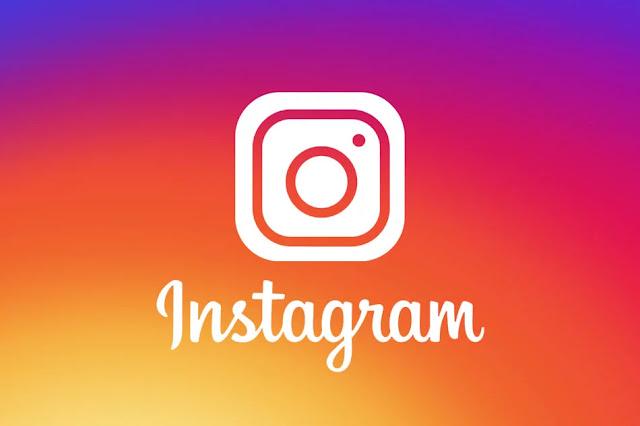 إنستغرام, Instagram ,يدخل عالم الأسواق الإلكترونية,عالم الأسواق