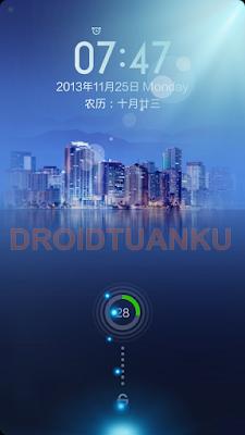 http://www.droidtuanku.net/