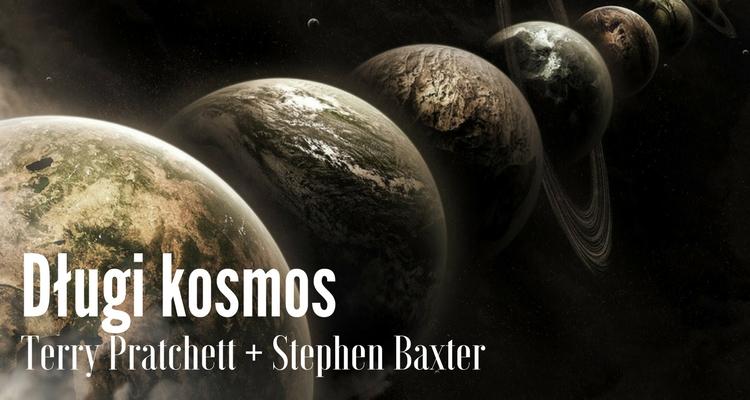 alternatywna historia, równoległe wszechświaty, science fiction, ziemniak
