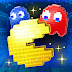 Download PAC-MAN Puzzle Tour 2.0.12 APK for Android