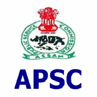 APSC Syllabus