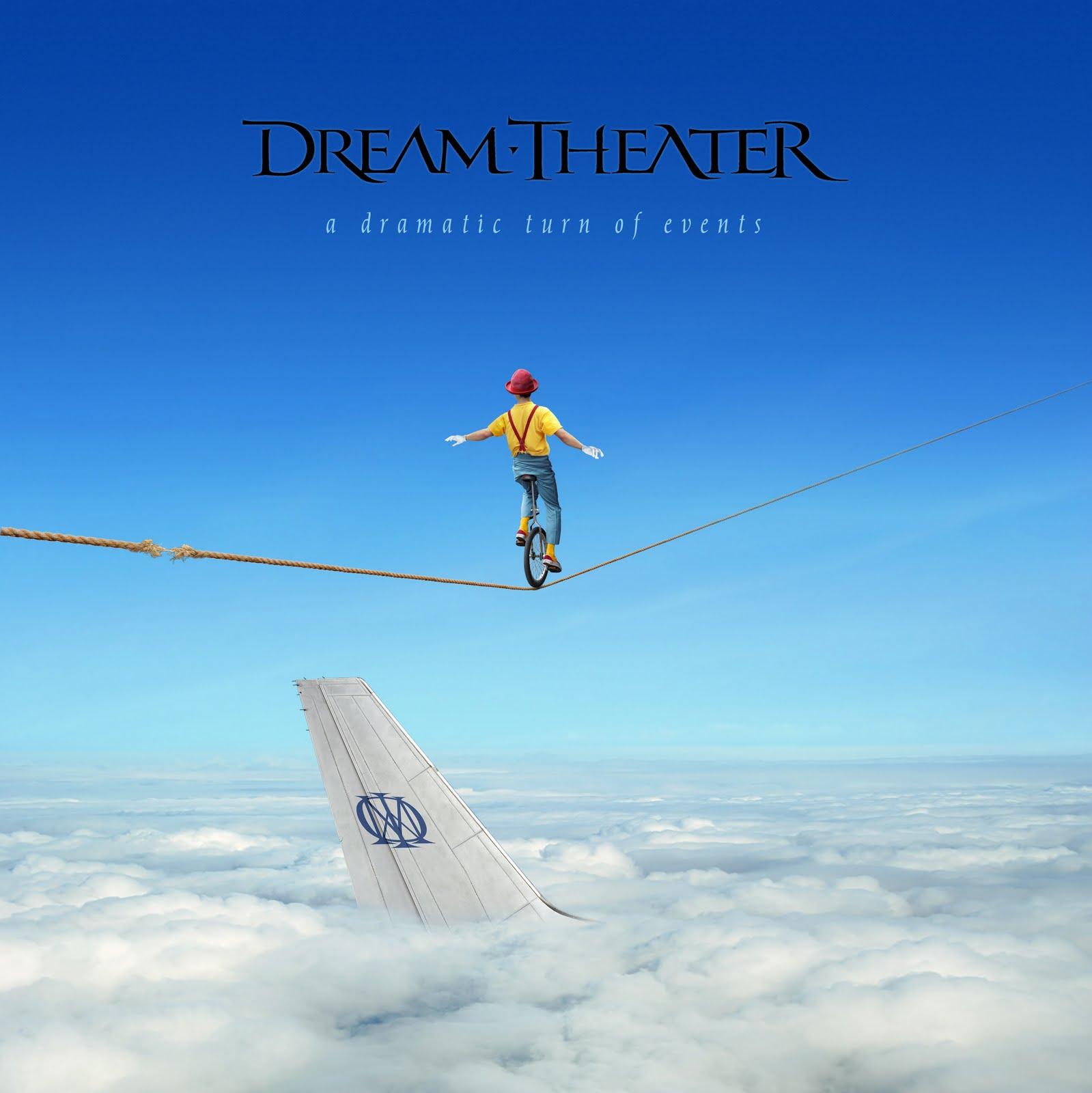 covers design similar album dream theater x circus maximus. Black Bedroom Furniture Sets. Home Design Ideas