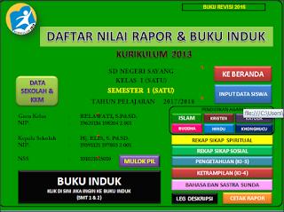 Update Software Daftar Nilai Raport dan Buku Induk Kurikulum Pendidikan 2013.png