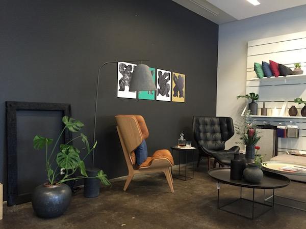 vosgesparis norr11 reykjavik interiors store new collection. Black Bedroom Furniture Sets. Home Design Ideas