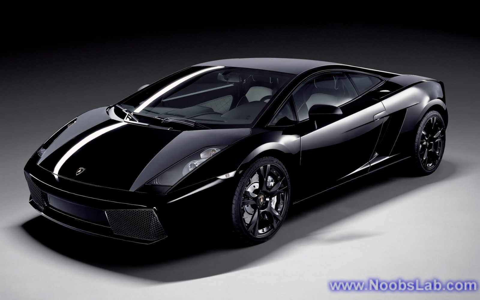 New Cars Models Wallpapers - NoobsLab | Tips for Linux ...