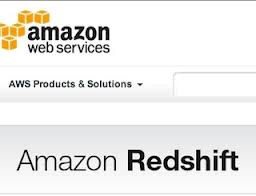 Amazon Web Services Launches Redshift low cost data storage solution