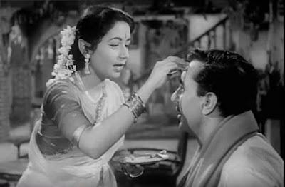 Bhaiyya Mere Raakhi Ke Bandhan Ko Nibhana Song Lyrics