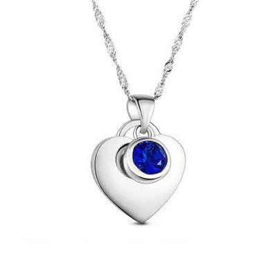 https://jalie.it/it/collane-argento-925-cubic-zirconia/681-sweetiee-collana-donna-argento-925-platino-pendente-cuore-round-blue-cm-40-7436616357321.html