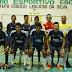 Equipe trindadense vai participar da Copa sertão de futsal em Juazeiro da Bahia