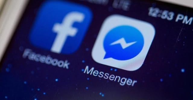الفيسبوك مسنجر على وشك التوقف عن العمل على هذه الهواتف