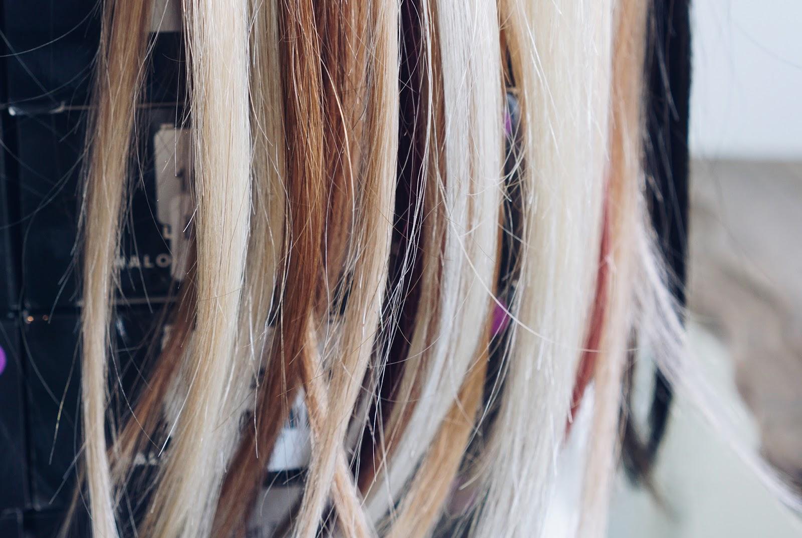bc37f0aa3cb Kes otsib kiiret ja juustele ohutuimat viisi juuksepikendusi kanda, siis  mina isiklikult Halo meetodist etemat moodust ei tea. Mis kõige parem: sa  ei pea ...