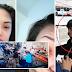 Spoiled brat Chinese national, sinabuyan ng mainit na sabaw ang Pinay waitress