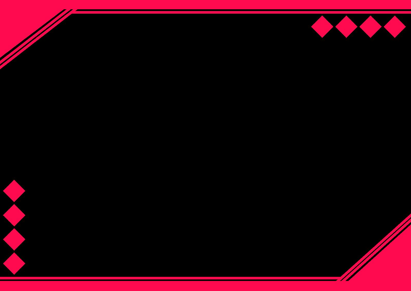 Contoh Bingkai Sertifikat Related Keywords - Contoh Bingkai Sertifikat ...