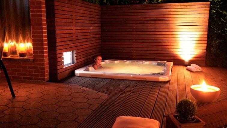 spa treatment in switzerland voulez vous acheter un spa. Black Bedroom Furniture Sets. Home Design Ideas