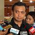 Trillanes to President Duterte: Ang tao inaalagaan, hindi pinapatay