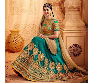 https://www.amazon.in/gp/search/ref=as_li_qf_sp_sr_il_tl?ie=UTF8&tag=fashion066e-21&keywords=green lehenga&index=aps&camp=3638&creative=24630&linkCode=xm2&linkId=e9607be17d798e4023413685b5b73780