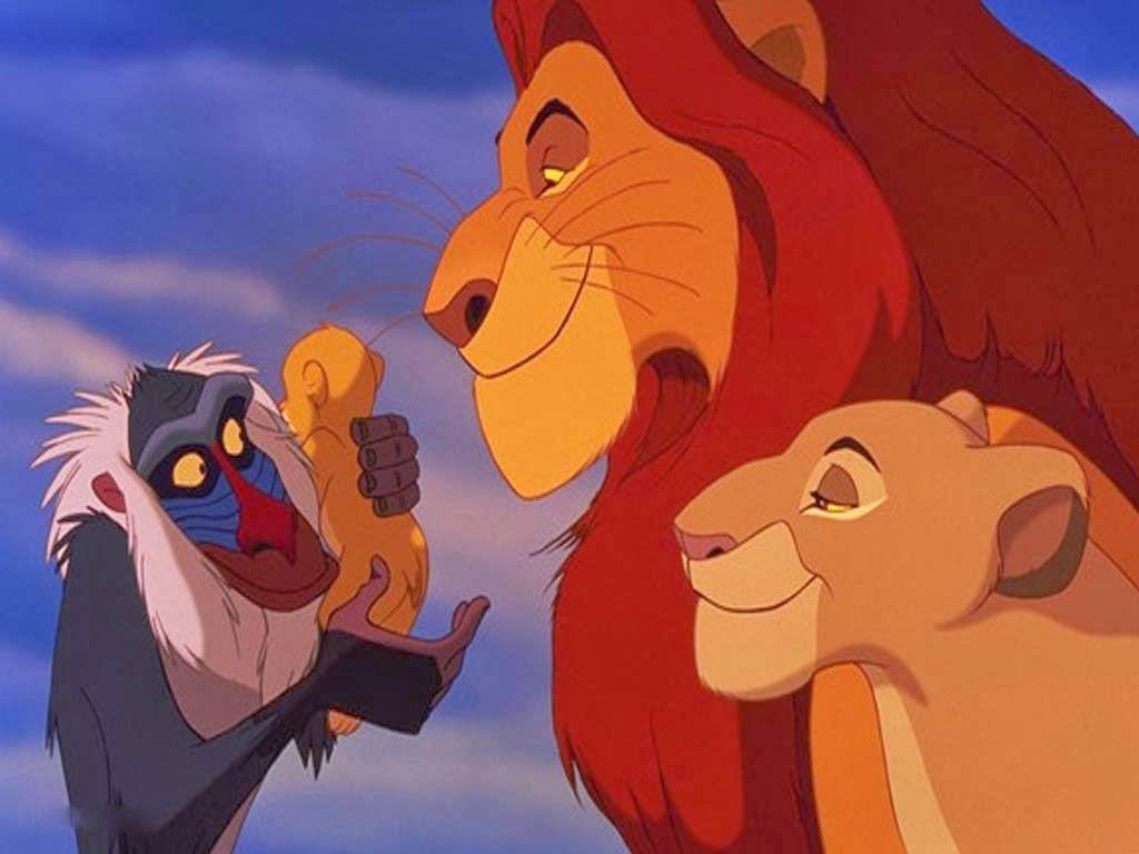 lion king 2 full movie online free no download