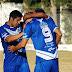 Liga Santiagueña: Tabla de goleadores.