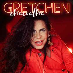 Baixar Música Chacoalha - Gretchen