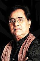 jagjit singh raaga based ghazal list
