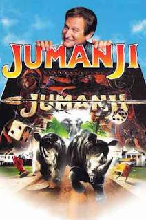 fantasy, cgi, animation jumanji movies