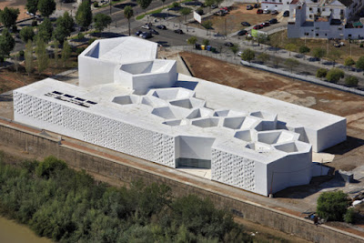 Centro Arte Contemporáneo Córdoba