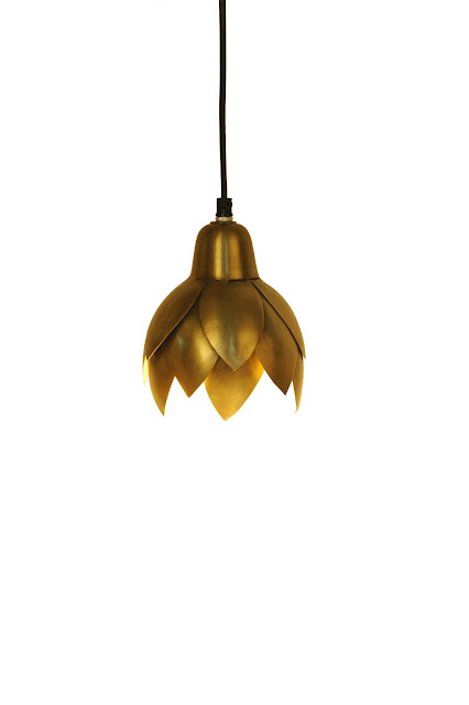 Fabindia-Metal Pendant Hanging TeaLight MRP rs. 1690
