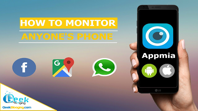 How-To-Track-anyone's-Android-iPhone-Snapchat-Facebook-WhatsApp