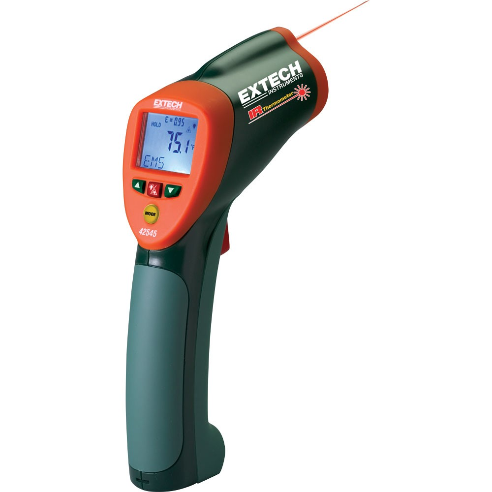 Kunci Jawaban Jelaskan macam-macam termometer! ~ ROFA ...
