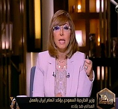 برنامج هنا العاصمة حلقة السبت 11-11-2017 مع لميس الحديدى و فقرة 4+1 الأسبوعية و مناقشة قانون النقابات وتجريم إهانة الرموز التاريخية والحالة اللبنانية حلقة كاملة