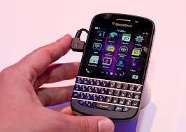 Q10 blackberry, the wait is over for BlackBerry fans holding for the role he has implemented many BlackBerry devices