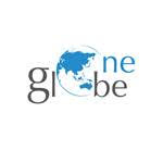 Nominations open for One Globe Forum Awards 2017